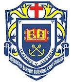 Aberdeen Baptist Lui Ming Choi College
