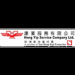Hong Yip
