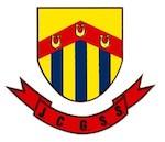 Jockey_Club_Government_Secondary_School_Logo