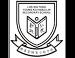 Lok Sin Tong Young Ko Hsiao