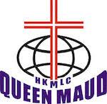 Queen Maud Secondary