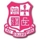 ccc Kei Yuen